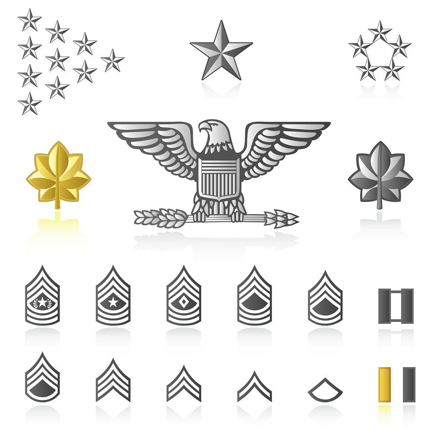 Carls Military Supply